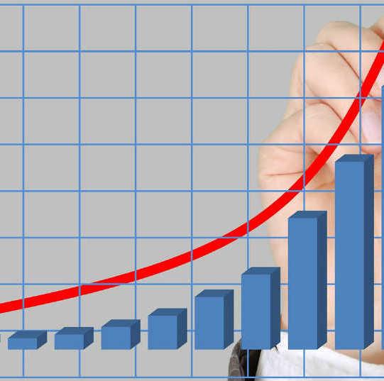 Accroître l'efficacité de vos messages publicitaires à Pau